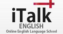 オンライン行脚 ~iTalk English編 ①~