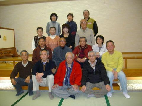 25-12-25小坂みかん共同農園