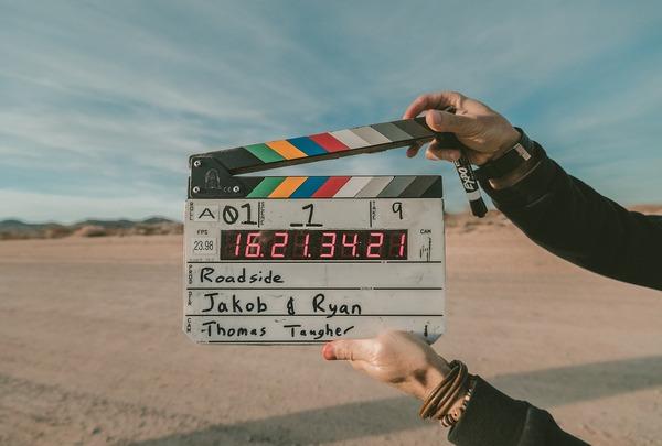 ポール・トーマス・アンダーソンの中心気質的な映画