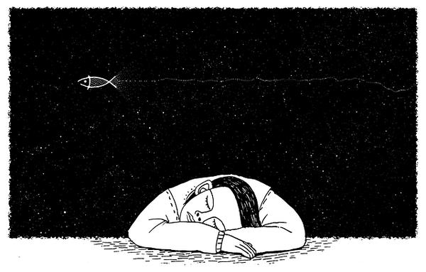 ノーマライゼーションの夢と現実