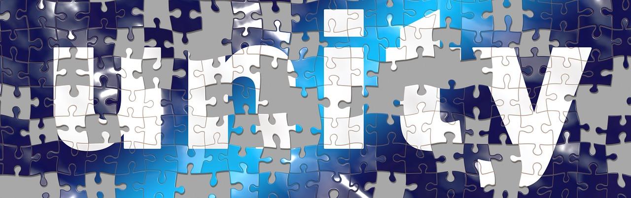 puzzle-1152795_1280