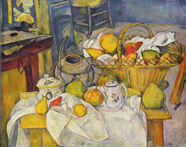 Paul_Cézanne_188