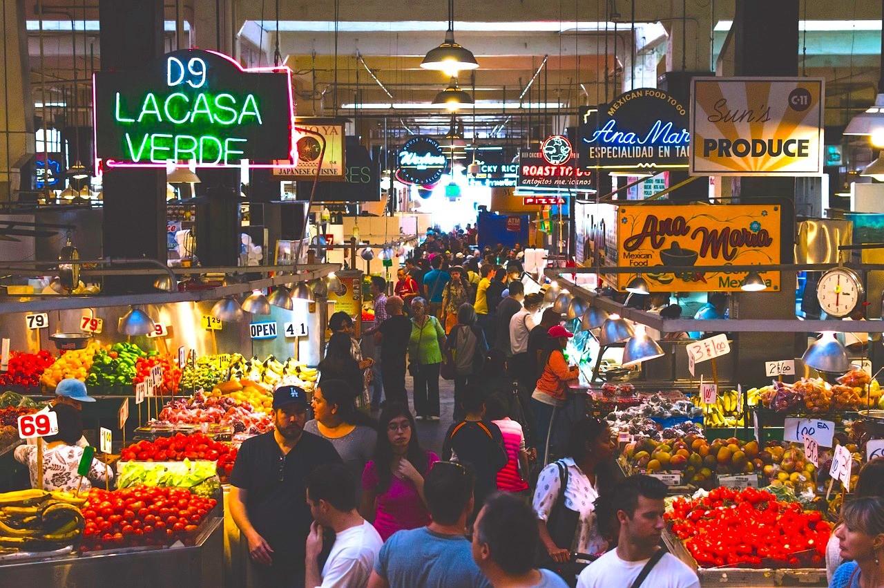market-922845_1281