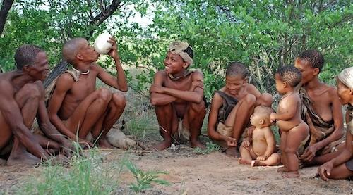 子育て神話から自由になるための進化心理学