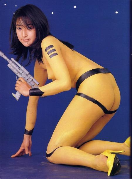 cosplay_eros_14