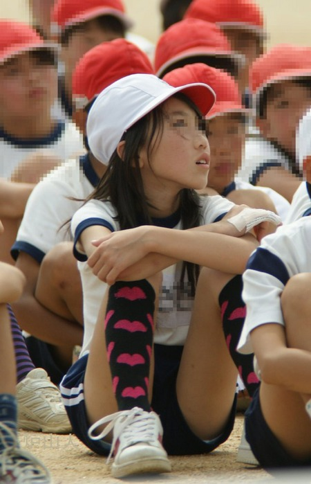 school_340