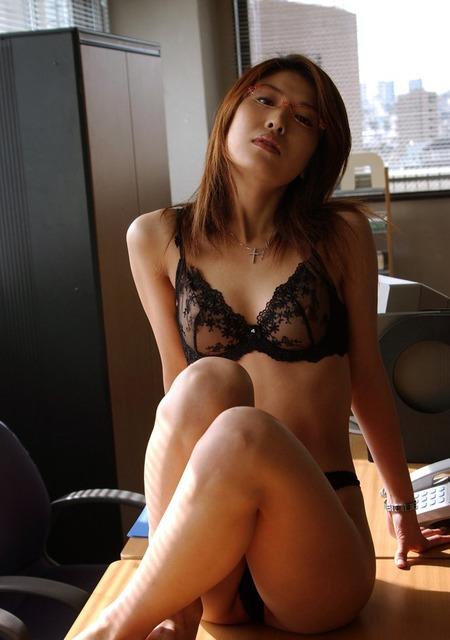 shitagi_16