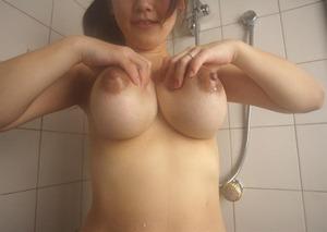 kyonyu_07