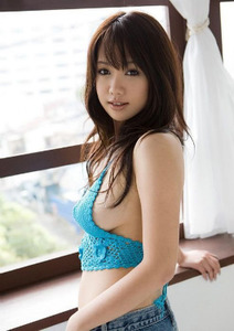 hamichichi_03