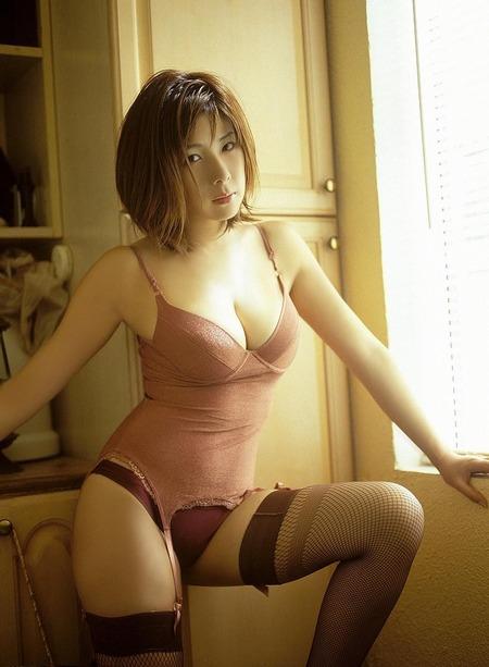 shitagi_09