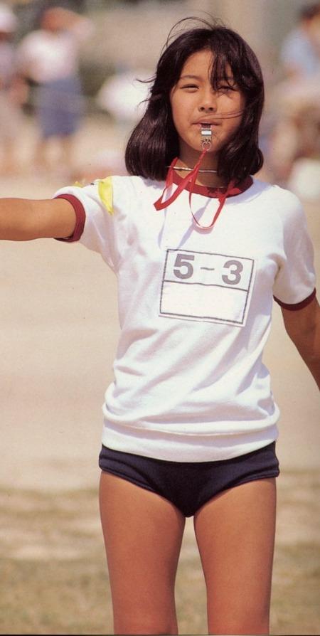 school_336