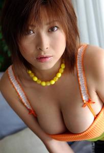 hamichichi_42