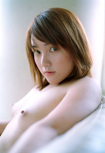 binyuu_15