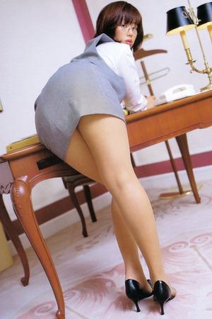 miniska_105