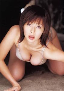 hamichichi_39