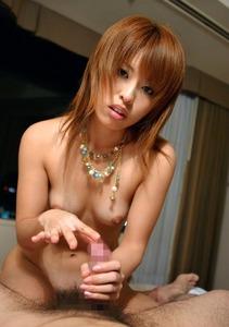 tekoki_09
