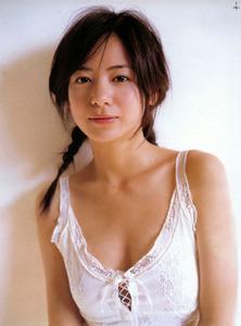 hamichichi_07