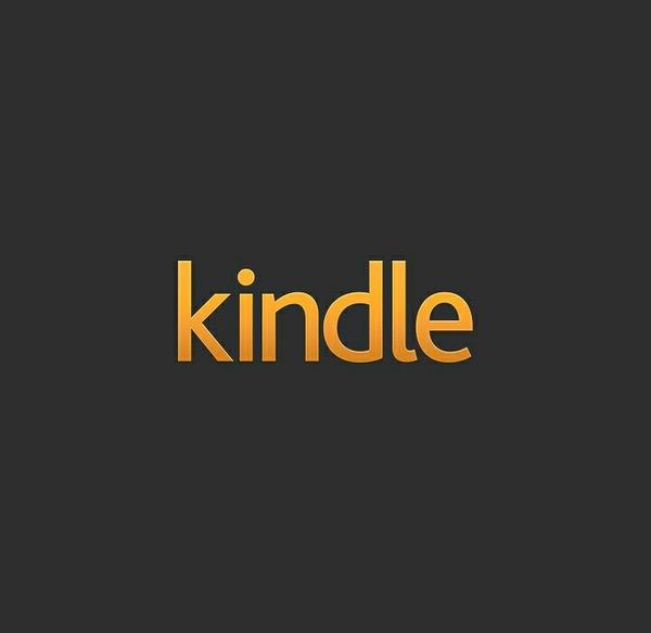 キンドル ロゴ アプリ