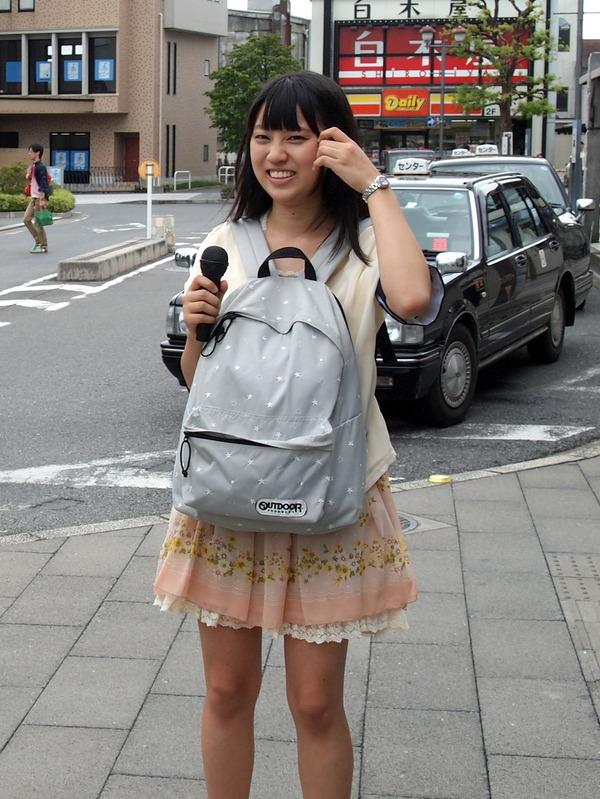 ゆきちぃさん (2)