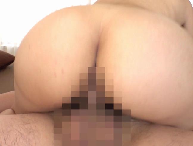 永井マリア 巨乳美女 9-23