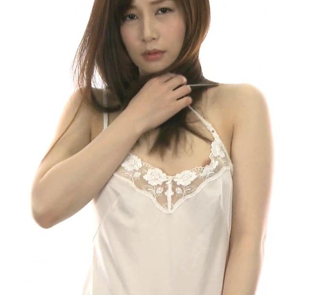 佐々木あき 美女 1-31