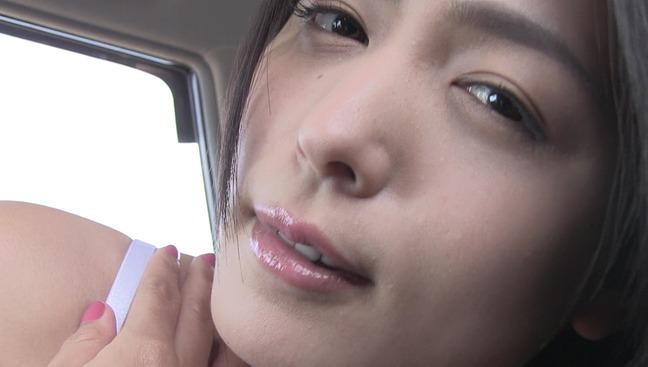 川村ゆきえ 美女 6-9