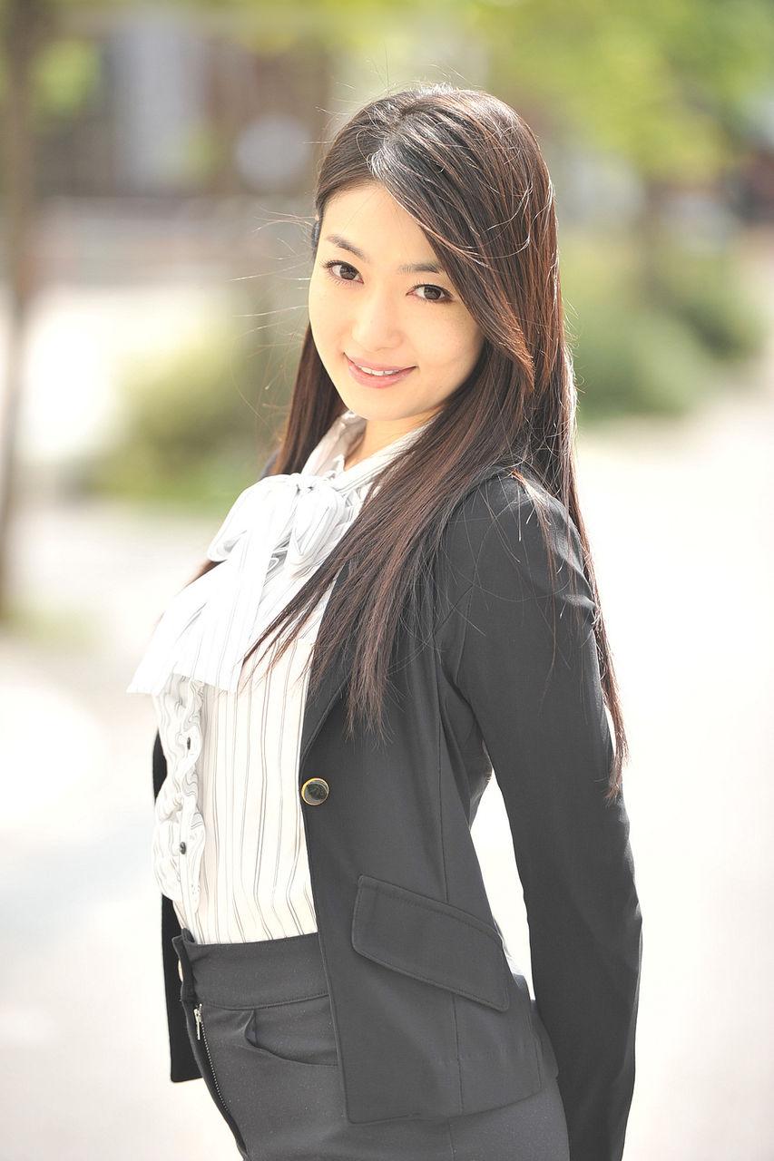 エロいい女 (28)/江波りゅうさん (2) : 0.6世紀少年の逆襲