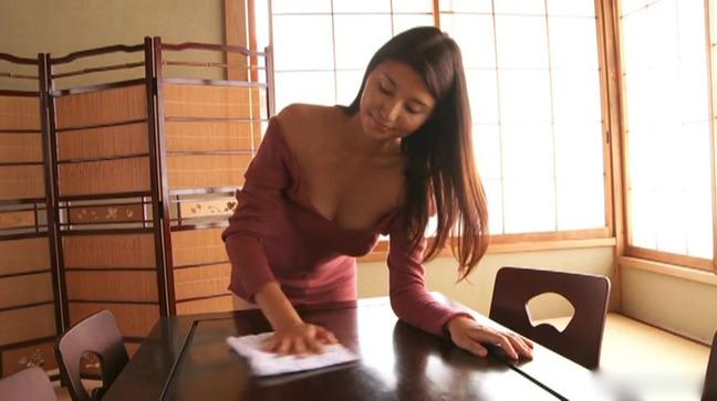 橋本マナミ 美女 4-3