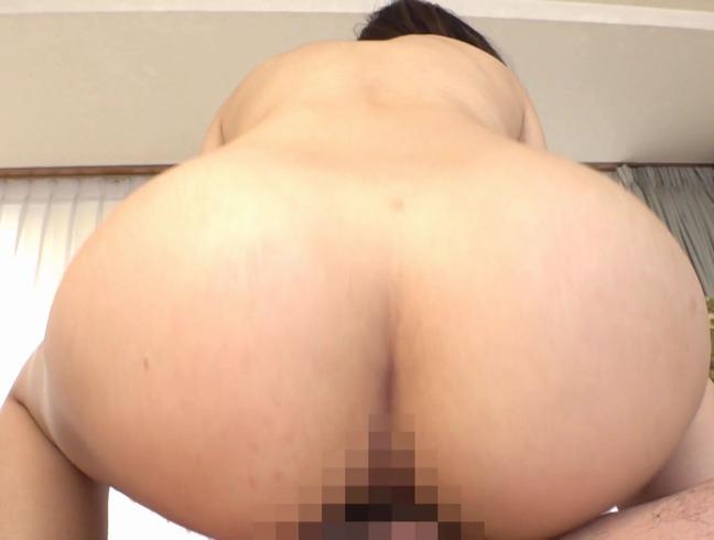 永井マリア 巨乳美女 9-9
