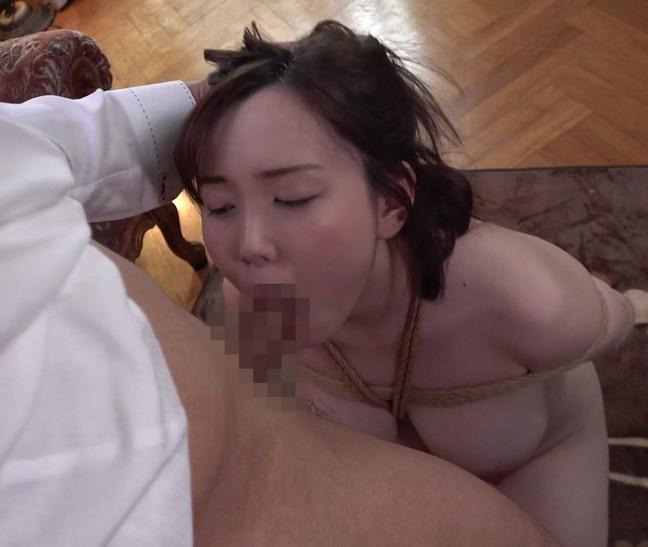 田中ねね 緊縛 9-3