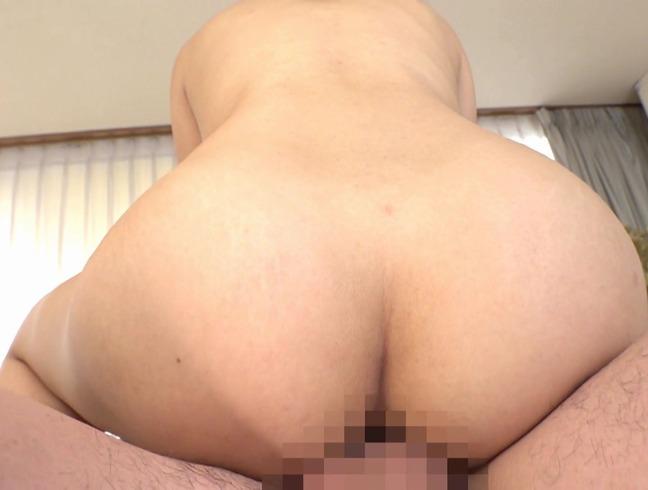 永井マリア 巨乳美女 9-8