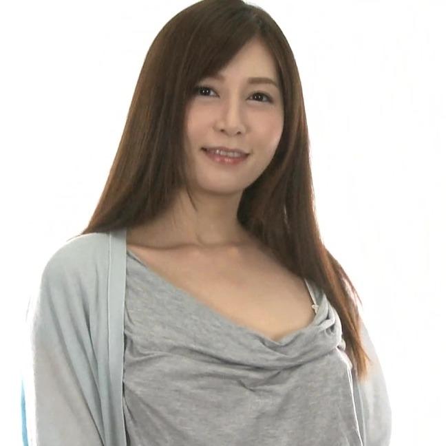 佐々木あき 美女 1-10