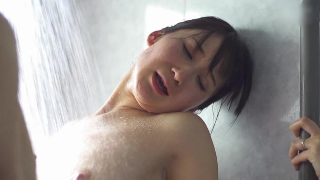 葵千恵 人妻 1-40