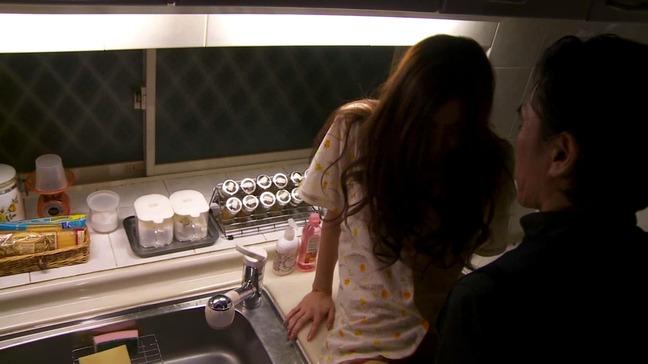 前田かおり キッチン 3-32