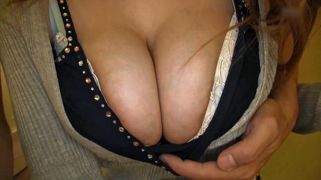 結月恭子 巨乳 1-30