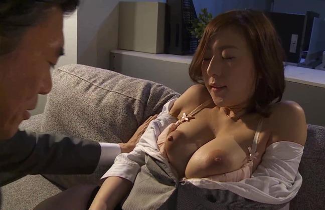 松下紗栄子 オフィス 4-33