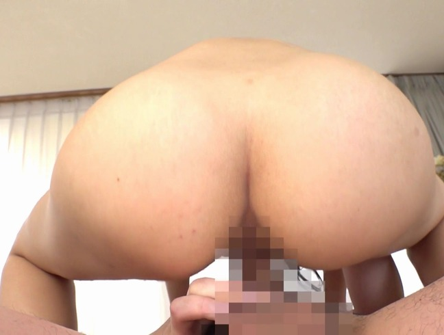 永井マリア 巨乳美女 9-7