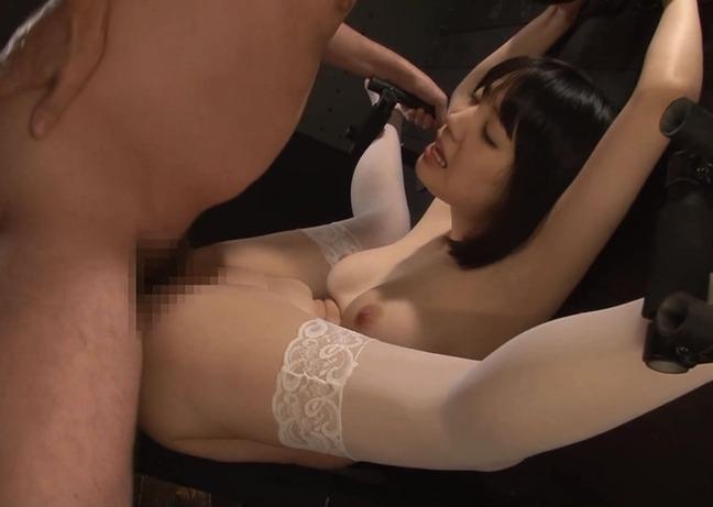 鈴木心春 拘束 17-44