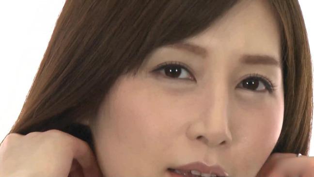 佐々木あき 美女 1-3