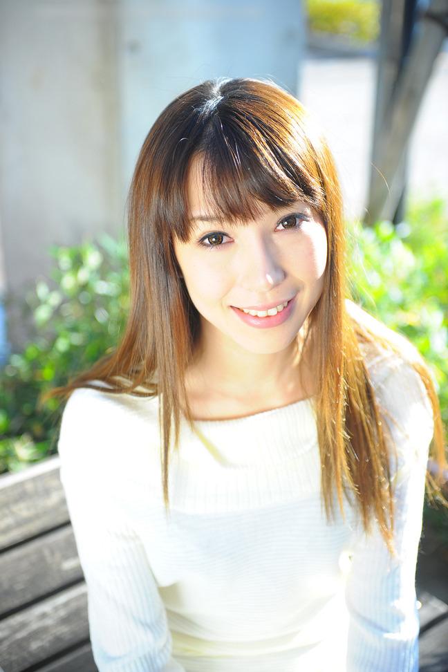 エロいい女 (40)/愛音ゆりさん (4) : 0.6世紀少年の逆襲