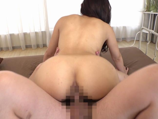 永井マリア 巨乳美女 9-30