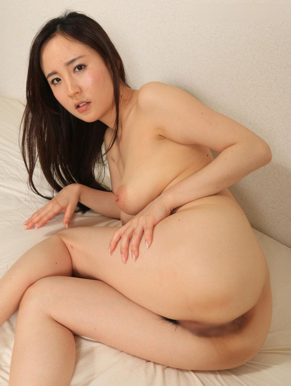 Pacific Girls 鮮明オマンコ en.pic4.work