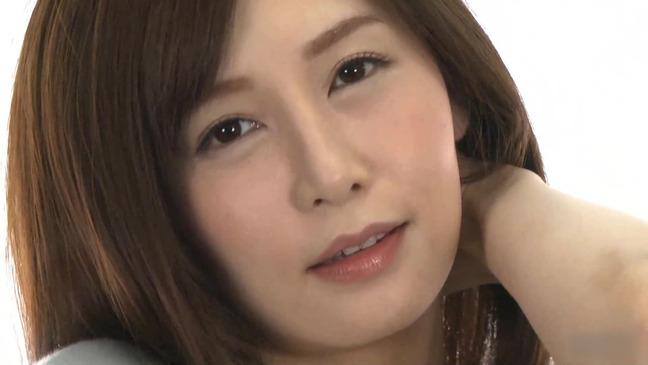佐々木あき 美女 1-5