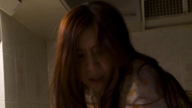 前田かおり キッチン 3-15