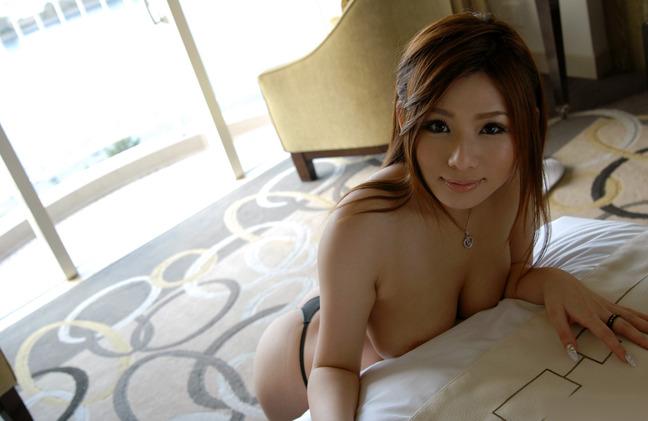 茉莉花 巨乳 1-16