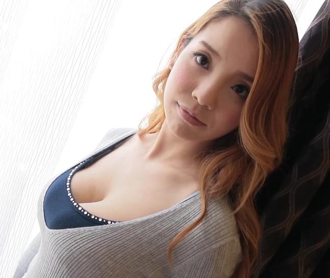 結月恭子 巨乳 1-23