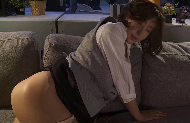 松下紗栄子 オフィス 4-28