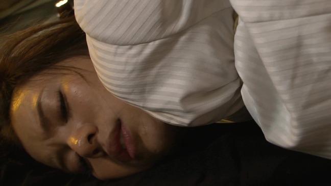 芦名ユリア 緊縛 10-4