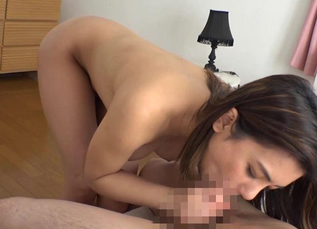松本メイ 人妻 9-34
