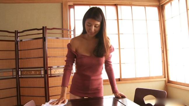 橋本マナミ 美女 4-6